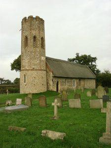 church-st-marys-ashby