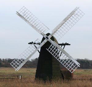 herringfleet-smock-mill-small